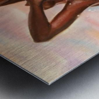 PicsArt_06 30 07.03.06 Metal print