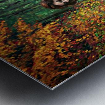 PicsArt_06 30 07.02.04 Metal print