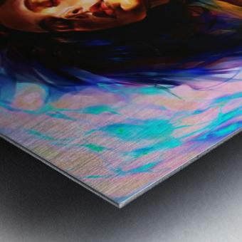 PicsArt_06 30 07.16.11 Metal print