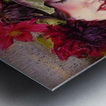 PicsArt_06 30 07.16.41 Metal print