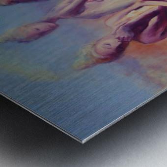 PicsArt_06 30 07.15.56 Metal print