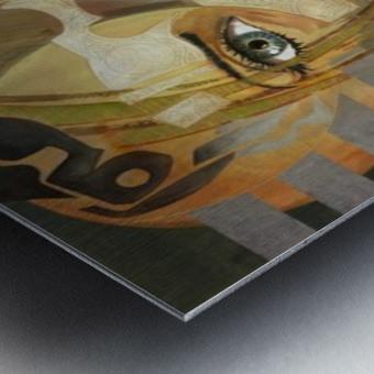 PicsArt_06 30 07.18.24 Metal print