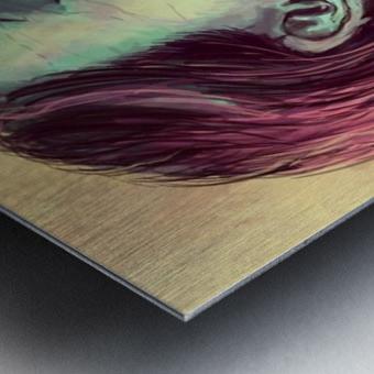 PicsArt_06 30 07.29.44 Metal print