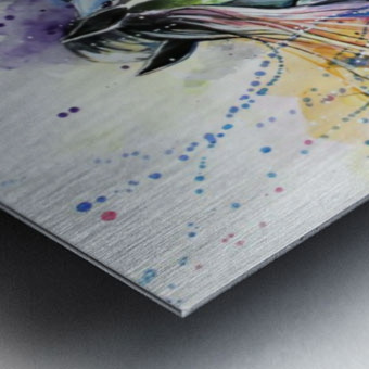 PicsArt_06 30 07.27.22 Metal print