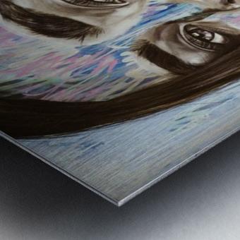 PicsArt_06 30 08.06.24 Metal print