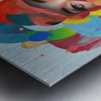 PicsArt_06 30 08.03.56 Metal print