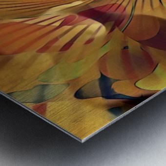 CB563A3A 3804 4C55 AAE7 848AA92AA963 Metal print
