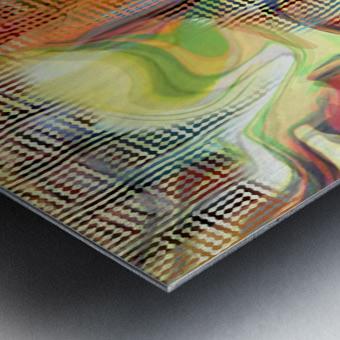4E883D55 CA09 4547 874F FB99ABEA6855 Metal print