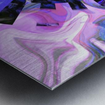 D4C9C6FB F656 482F 9193 79F93FB2FBED Metal print