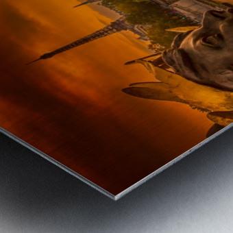 ch00002 Impression metal