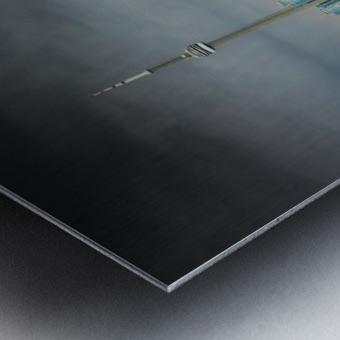 ch00004 Impression metal