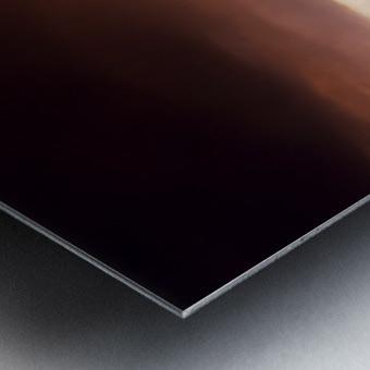 ch00008 Impression metal
