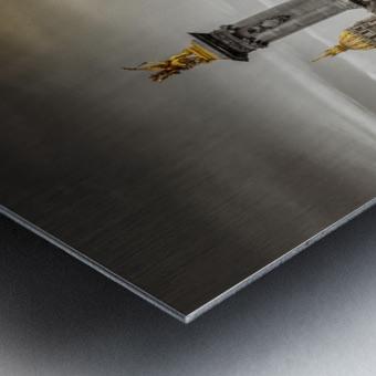 dh00003 Impression metal