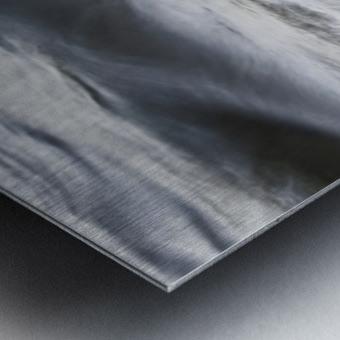 Desktop Metal print