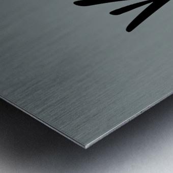 FrontView 14.C1 Metal print