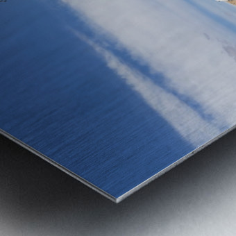 IMG 8247 Metal print