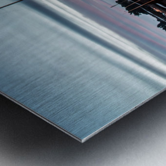 20200118 DSC 0053 Metal print