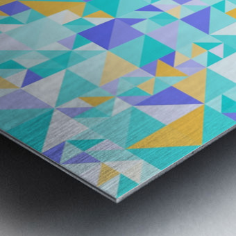 DEB074CC BEDB 48AD B354 5AF8A85BF5AF Metal print