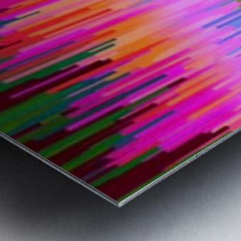 613932FC EAB6 4058 AEDC A3D44D7014B1 Metal print