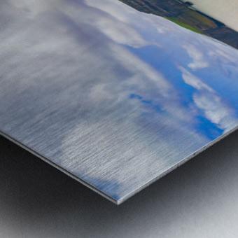 Cliffs Of Moher 5 Metal print