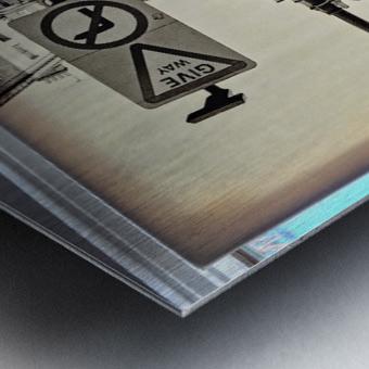 20210225 122819 Metal print