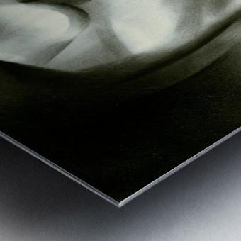 Roundism - 13-07-16 Metal print
