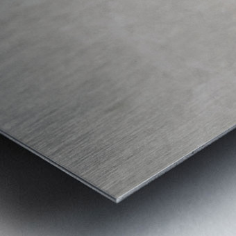 Modena 2 Metal print