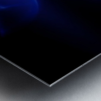 SPS-0006 Metal print