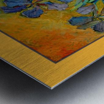 G103.3 4000 Metal print