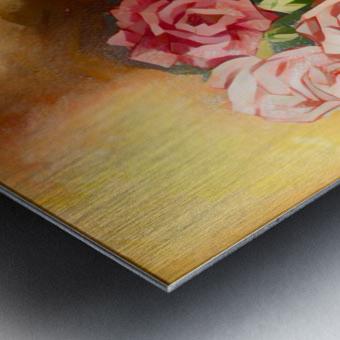 G126 (3) Metal print