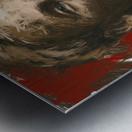 18671681_1106650449479045_1876880388523458338_o Metal print