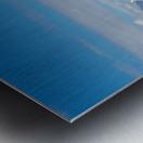 PanoramaSudTirol Metal print