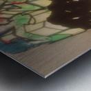 15175426196081974231768 Metal print