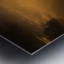 _S9A2102 Modifier 3 Metal print