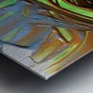 1539065773069 Metal print