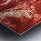 1539613438450 Metal print