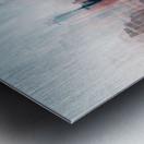 Manhattan Impression metal