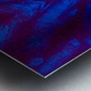 1541255053077~2 Metal print
