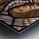 Edward Burne Jones 20 Metal print