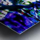 1541544550685~2 Metal print