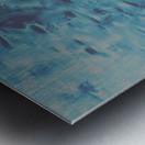 1541928661579 Metal print