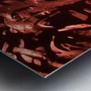 1541927128153_1541934065.85 Metal print