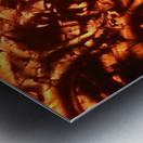1542381772287 Metal print