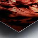 1542420110872 Metal print