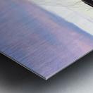 12.5.18 Zakim Metal print