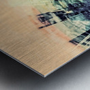 A23E0955 B673 42EB 922A A3E18F00A7BF Metal print