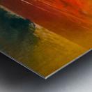 E7A0DD81 DB59 4211 B183 135A7462E261 Metal print