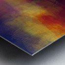 F095E40B 2483 4F5D 8435 71D022671F75 Metal print