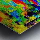 04B11A34 E377 4010 9453 921868E6CA09 Metal print