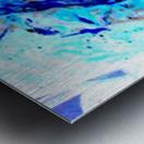1546578950643 Metal print